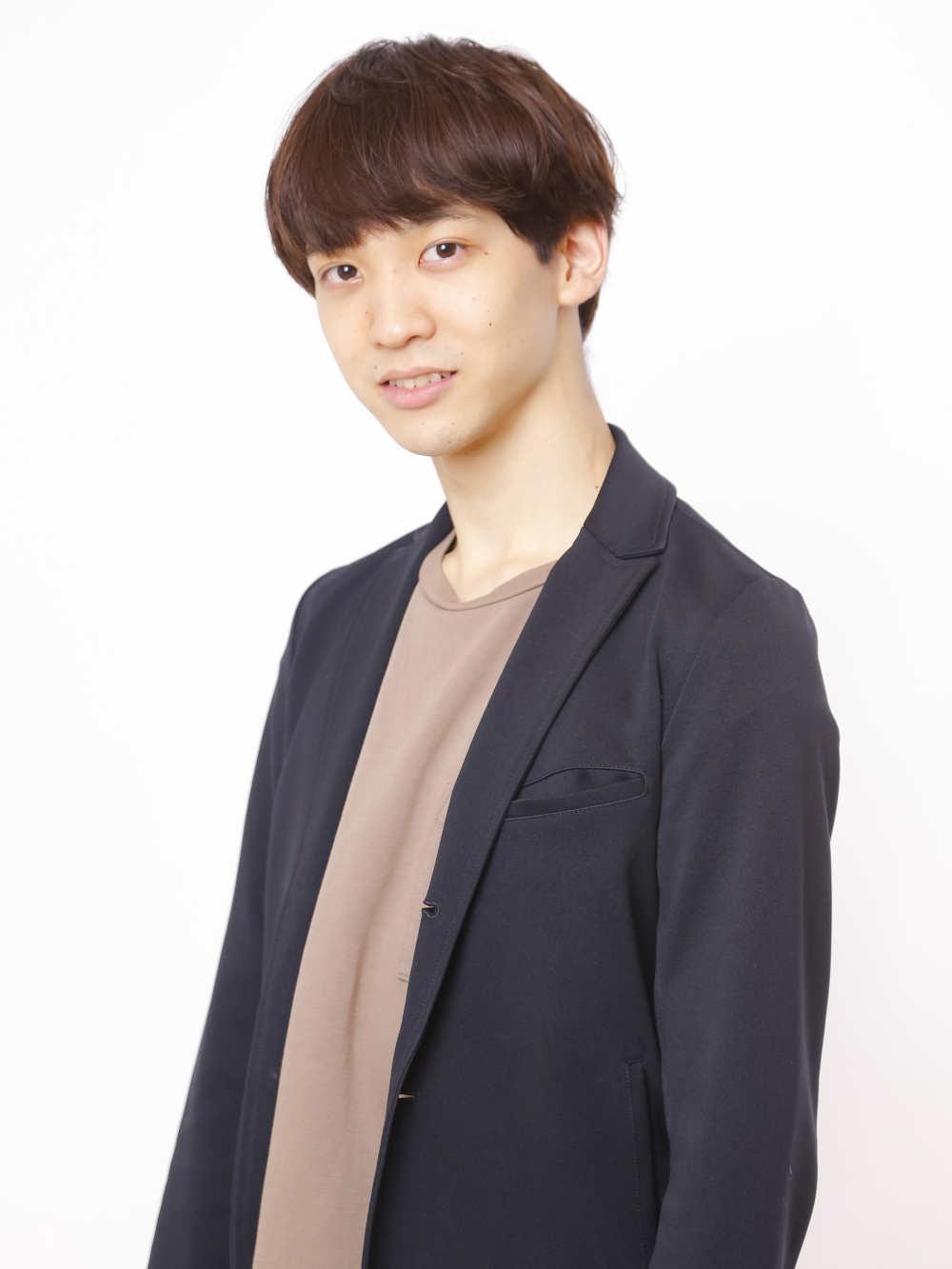 田中 幸介