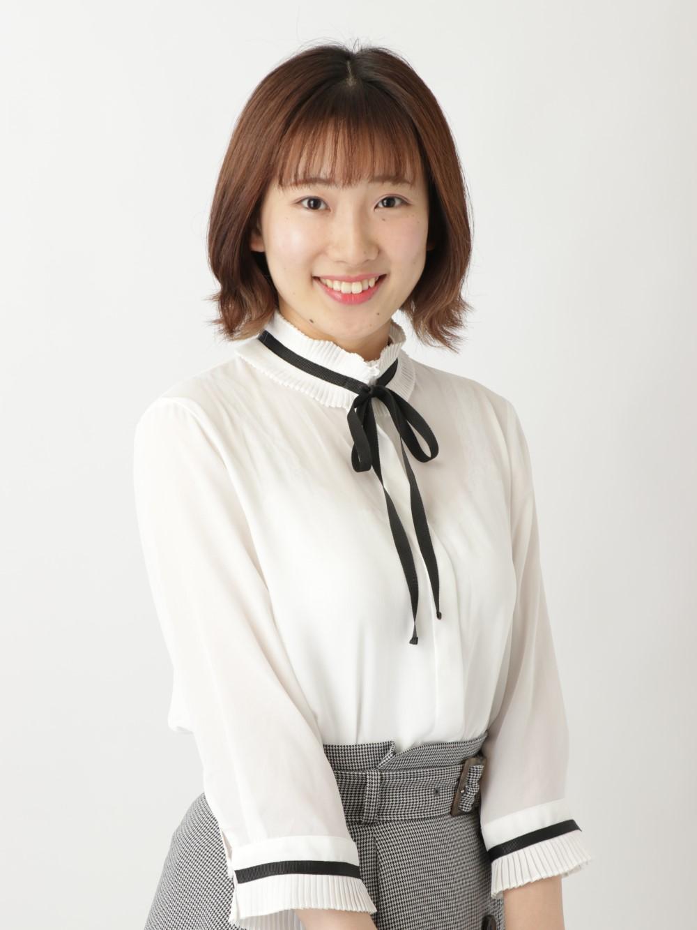 木村 香凜