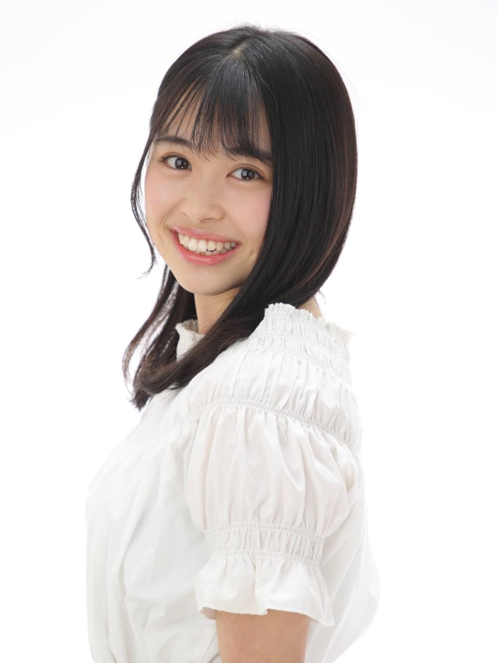 工藤 美優子