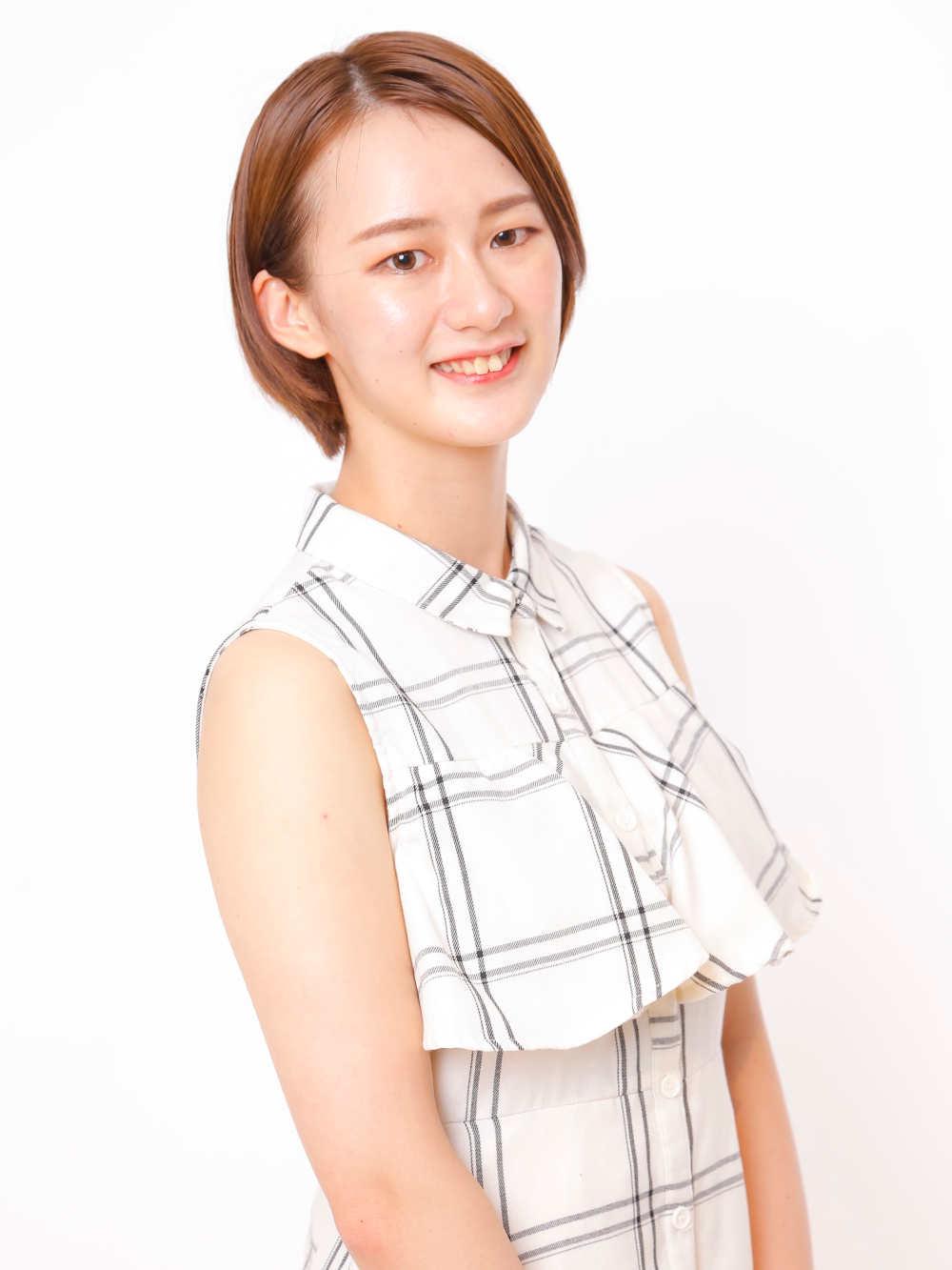 小澤 仁美