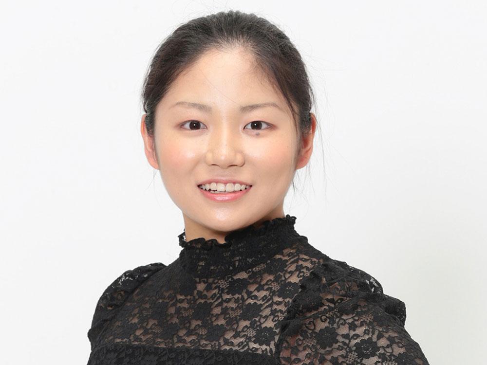 【尾形佳和枝】が2020年12月27日~放送中タマホーム新CM「ハッピーソング今田美桜 デビュー編」に出演致しました。
