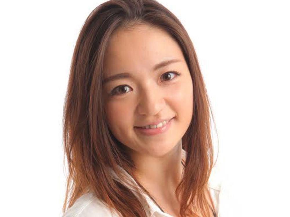 【永咲友梨】がミュージカル・ギルドq.第16回公演『Last Shangri-La』に綾野友梨香役 で出演致します。