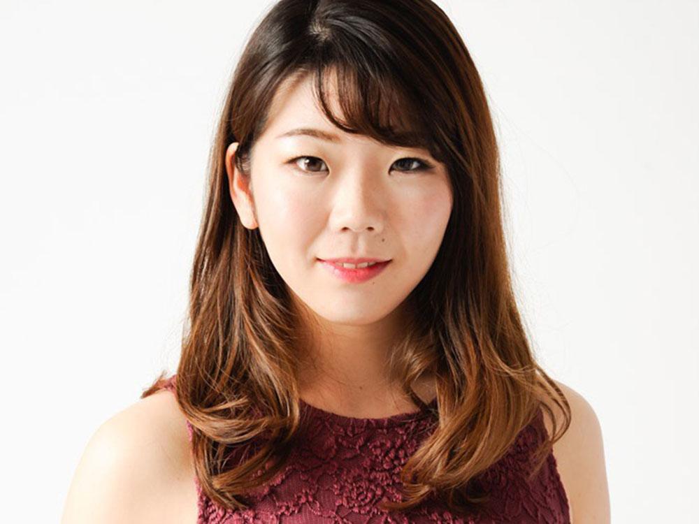 【塩沢優】が  2/7(金) フジテレビ系列 「ノンストップ!」に Cafe&Diner Offza キャストとして出演いたしました。