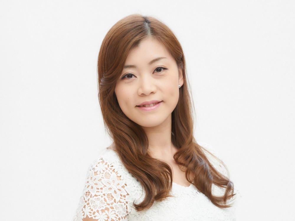 【山田佳奈】が映画「ヲタクに恋は難しい」に出演致しました。
