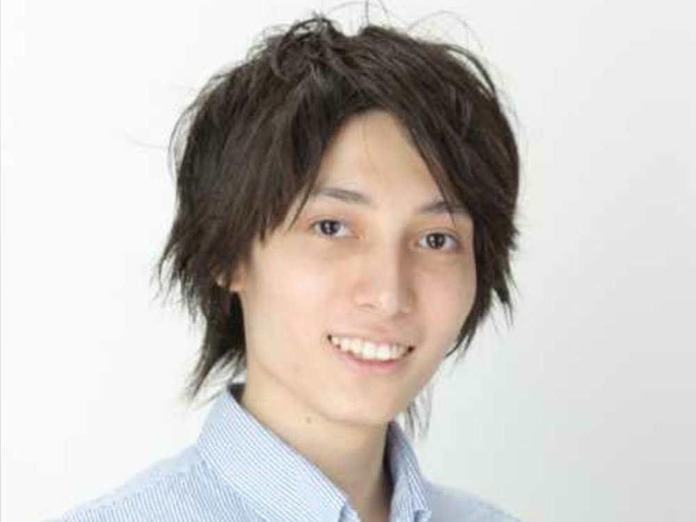 【松井慧夢】が  Merry Creation新作ミュージカル 「さよならは大声で」に出演させていただきます。