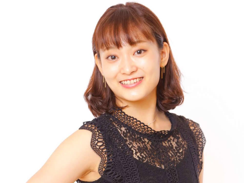 【皆川梨奈】が  ミュージカルギルドq. 第17回公演 「The Heartbreak Hotel 〜ありふれた恋の形〜」  に出演させていただきます。
