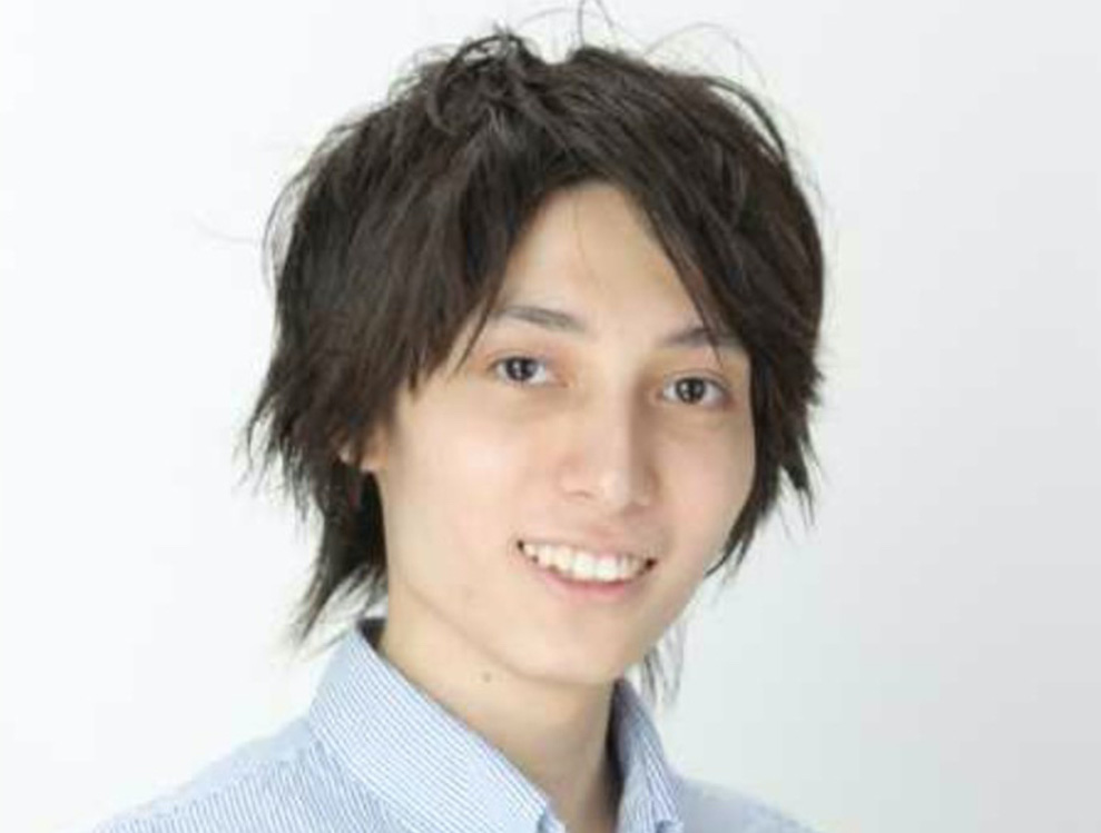 【松井慧夢】が  ミュージカルギルドq. 第17回公演 「The Heartbreak Hotel 〜ありふれた恋の形〜」  に出演させていただきます。