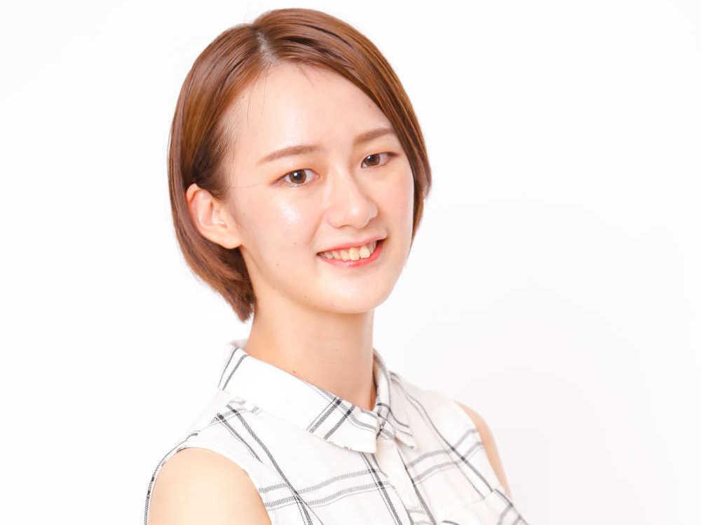 【小澤仁美】が  ミュージカルギルドq. 第17回公演 「The Heartbreak Hotel 〜ありふれた恋の形〜」  に出演させていただきます。