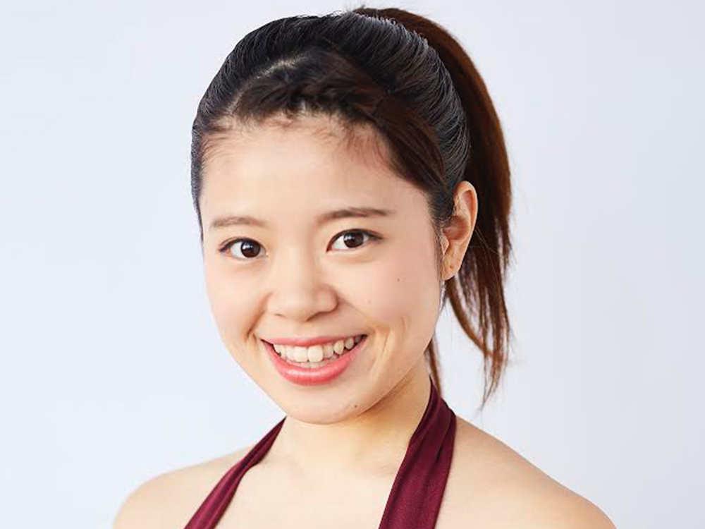 【上口采香】が  ミュージカル座10月公演 『ひめゆり』  に🌙組《民衆役》で出演させていただきます。