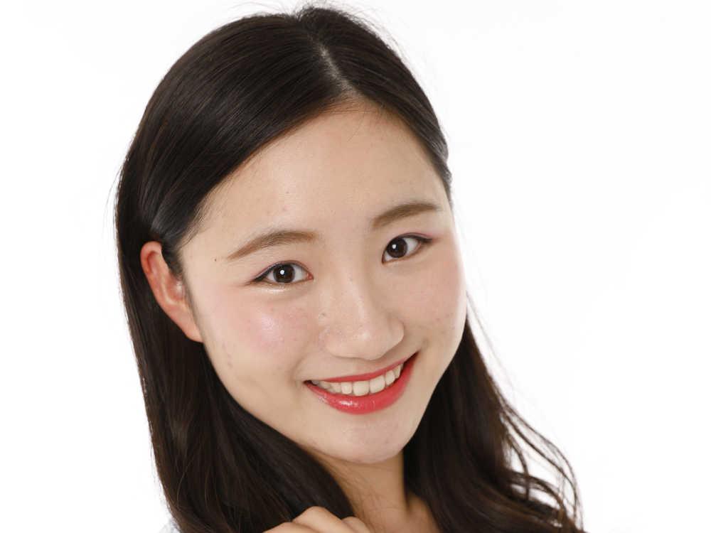 【岡部桃香】が  ミュージカル座10月公演 『ひめゆり』  に☆組《ちよ役》で出演させていただきます。