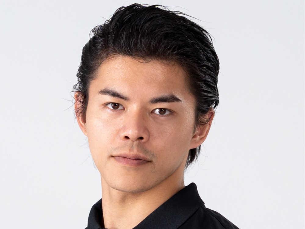 【大山五十和】が  ミュージカル座10月公演 『ひめゆり』  に《民衆・兵士役》で出演させていただきます。