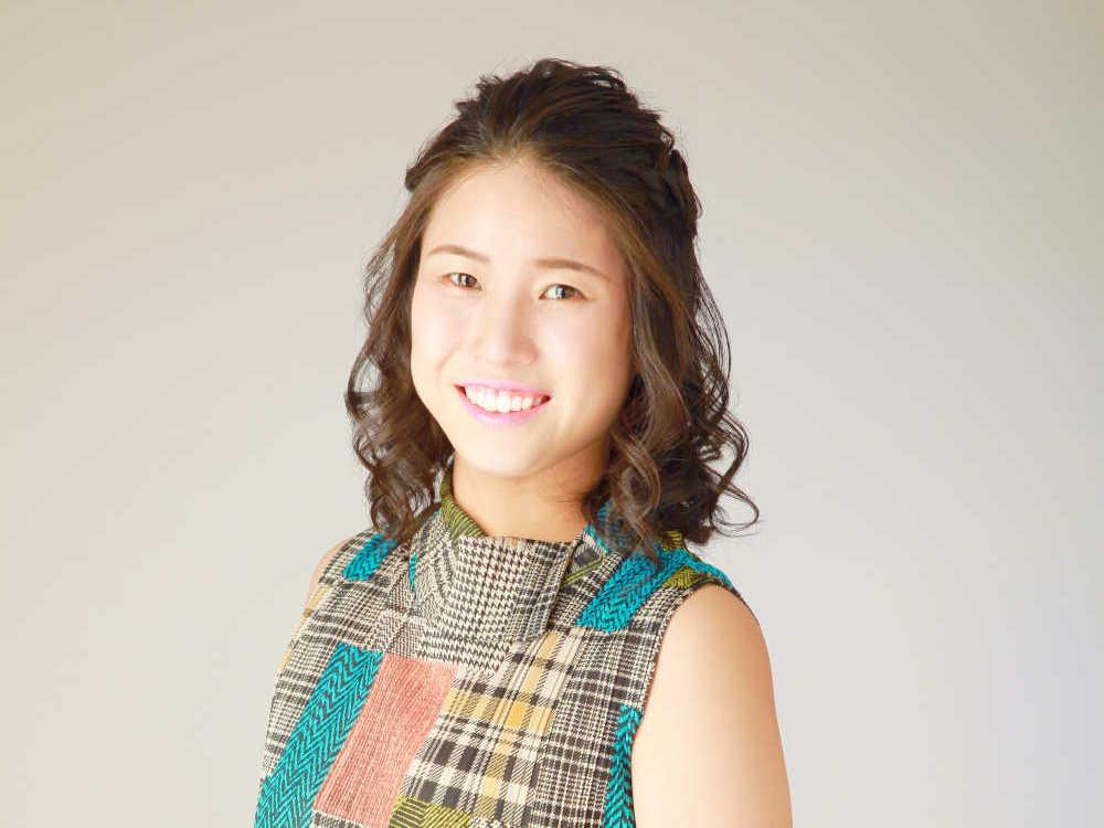 【桐原純音】が  ミュージカル座10月公演 『ひめゆり』  に🌙組《民衆・キヨ役》で出演させていただきます。