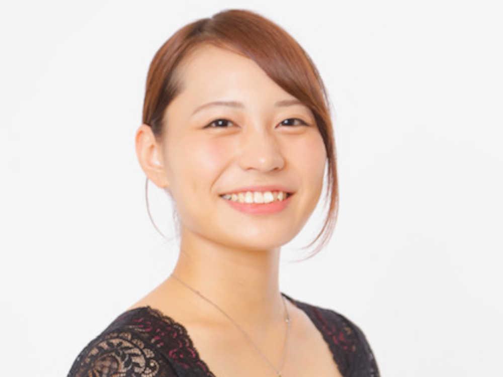 【神志那真有】が  ミュージカル・ギルドq. 『あした天使になあれ2020プラスONE』  に、チームTomorrow 宮本りえ役 で出演させていただきます。