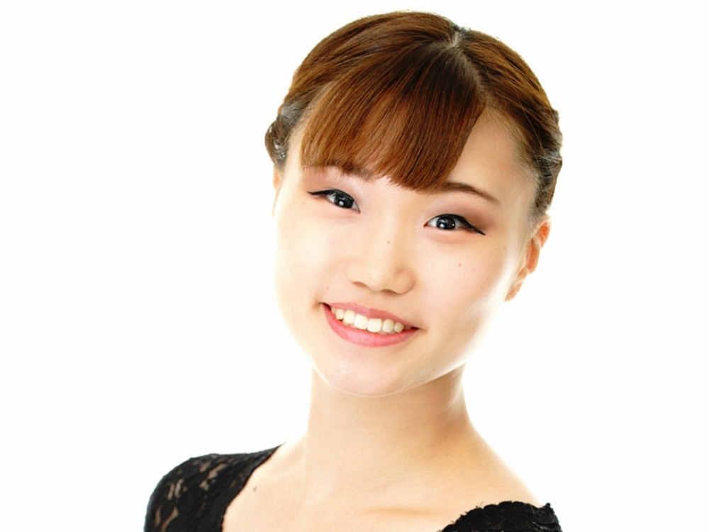 【渡邉愛菜】が  ミュージカル・ギルドq. 『あした天使になあれ2020プラスONE』  に、チームTomorrow 浅野節子役 で出演させていただきます。