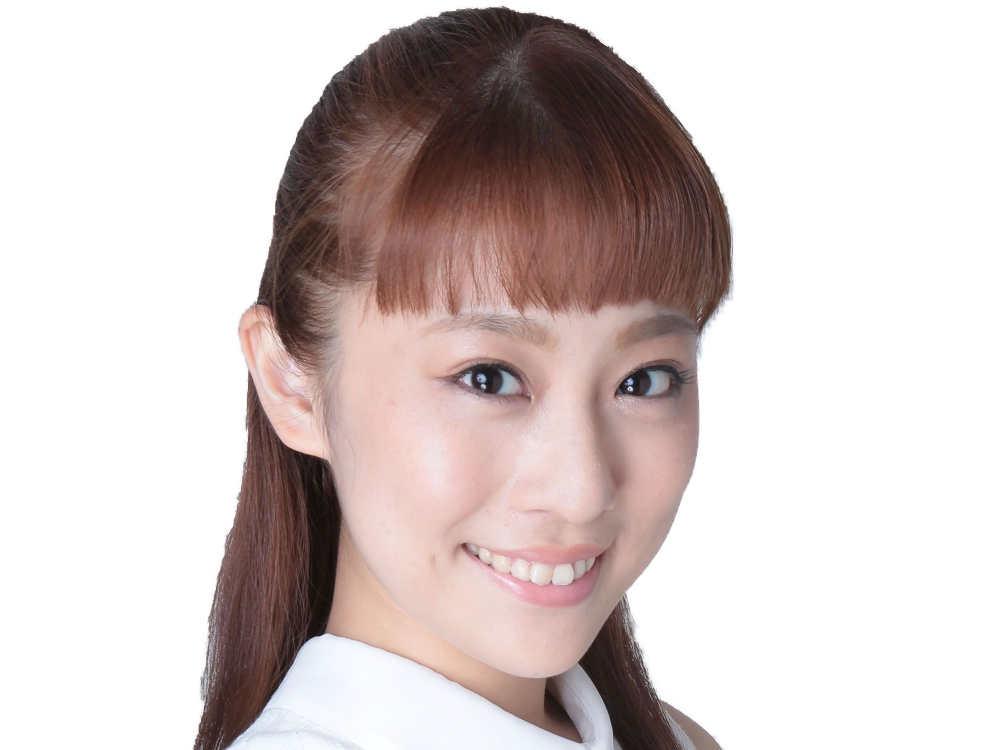 【水野夢菜】が  ミュージカル・ギルドq. 『あした天使になあれ2020プラスONE』  に、チームAngel 鈴木美奈子役 で出演させていただきます。