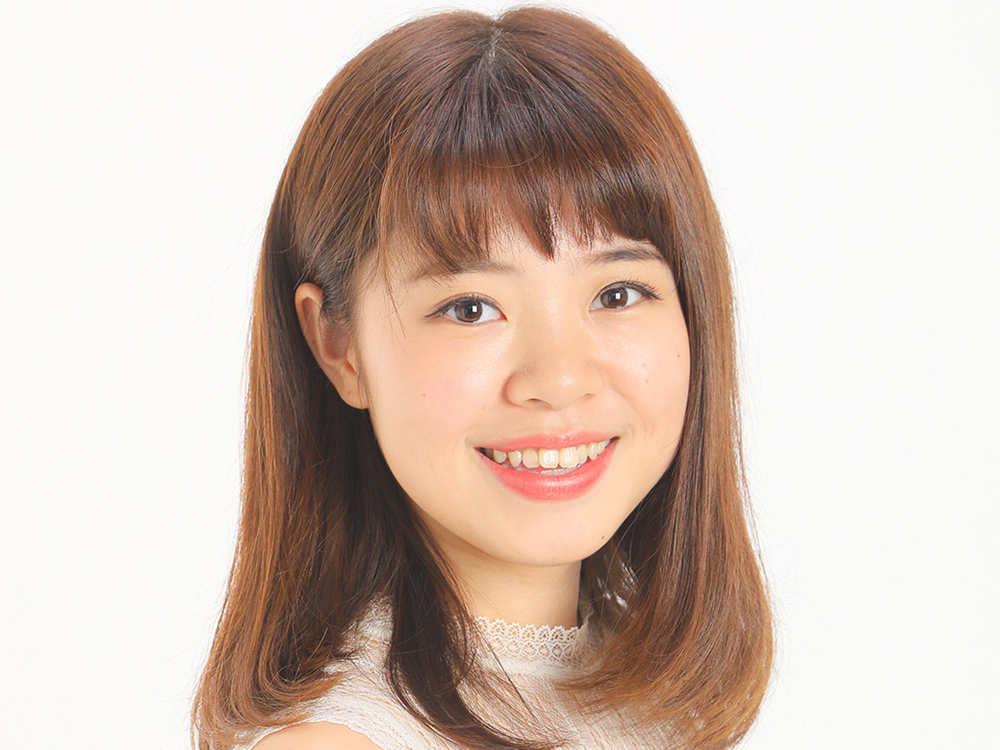 【上口采香】が  ミュージカル・ギルドq. 『あした天使になあれ2020プラスONE』  に、チームAngel 西川洋子役 で出演させていただきます。