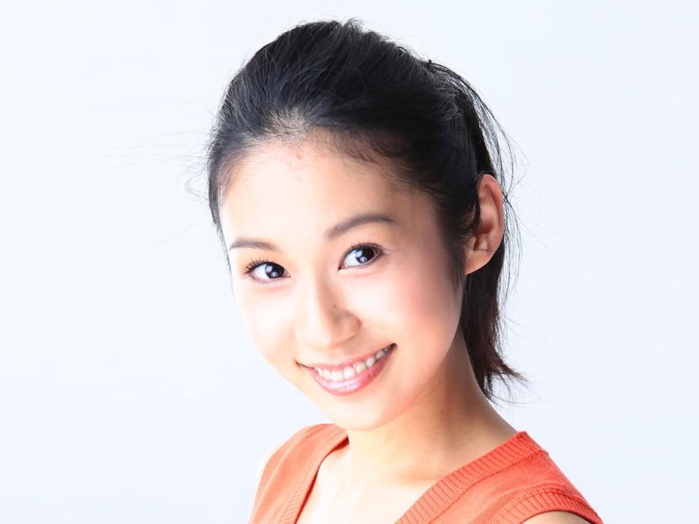 【田村桃子】が  [LUMINE]MERRY GOOD JOB! CHRISTMAS2020  に出演させていただきました。