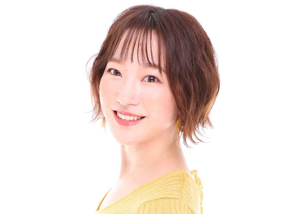 【大須賀彩子】が  ジュピターショップチャンネル内webCMに  出演させていただきました。
