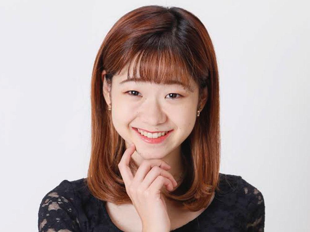 【井上弥子】が  ジュピターショップチャンネル内webCMに  出演させていただきました。