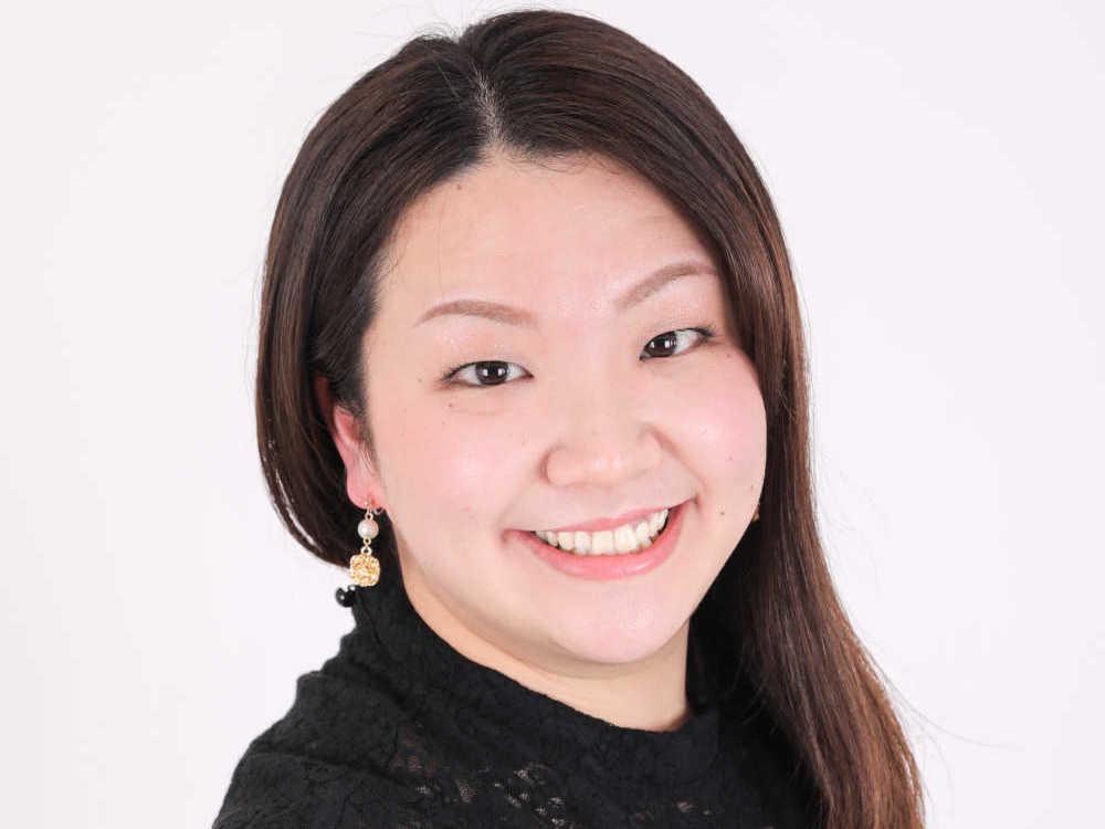 【坂口杏奈】が ミュージカル「17AGAIN」製作発表に 出演させていただきました。
