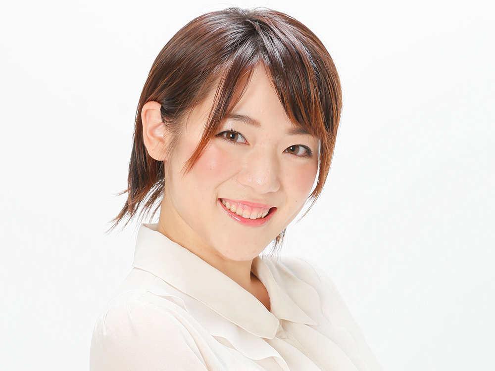 【村上晴香】が舞台『プロジェクト東京ドールズ』 2期・3期   に出演させていただきます。