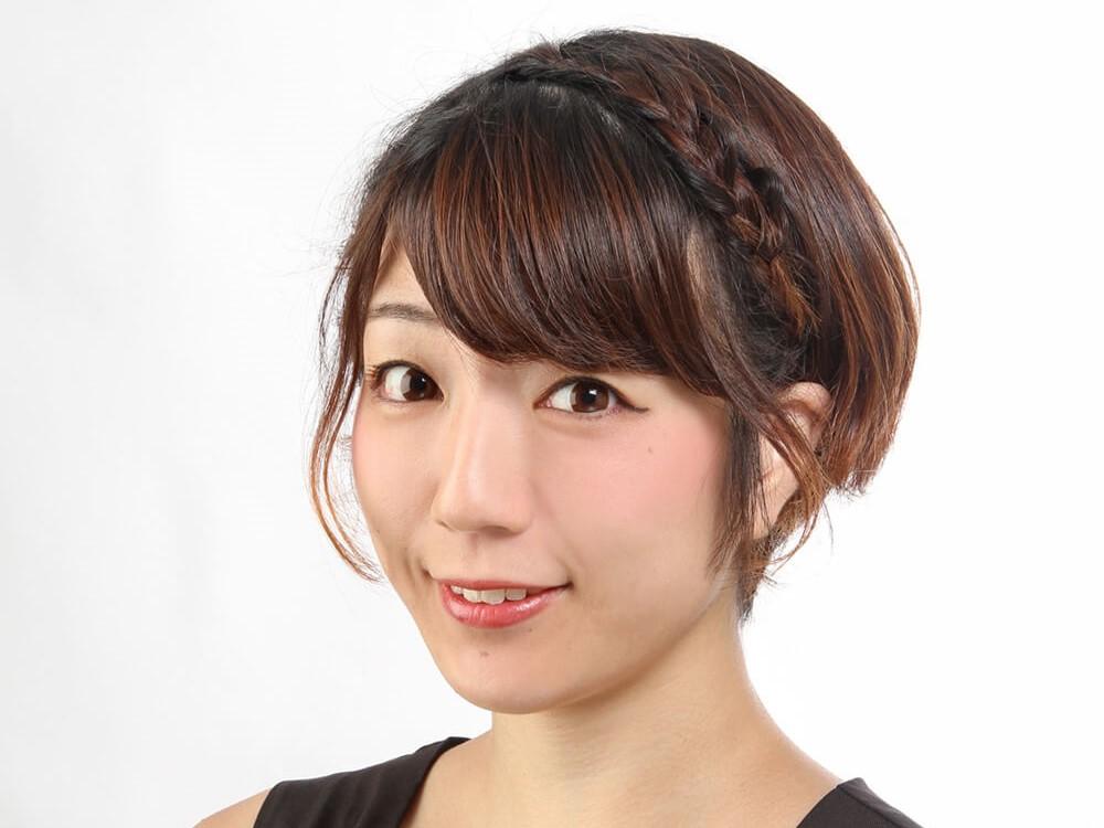 【山藤恵里】がオンライン演劇公演『VIVA LA VALENTINE』に出演させていただきます。