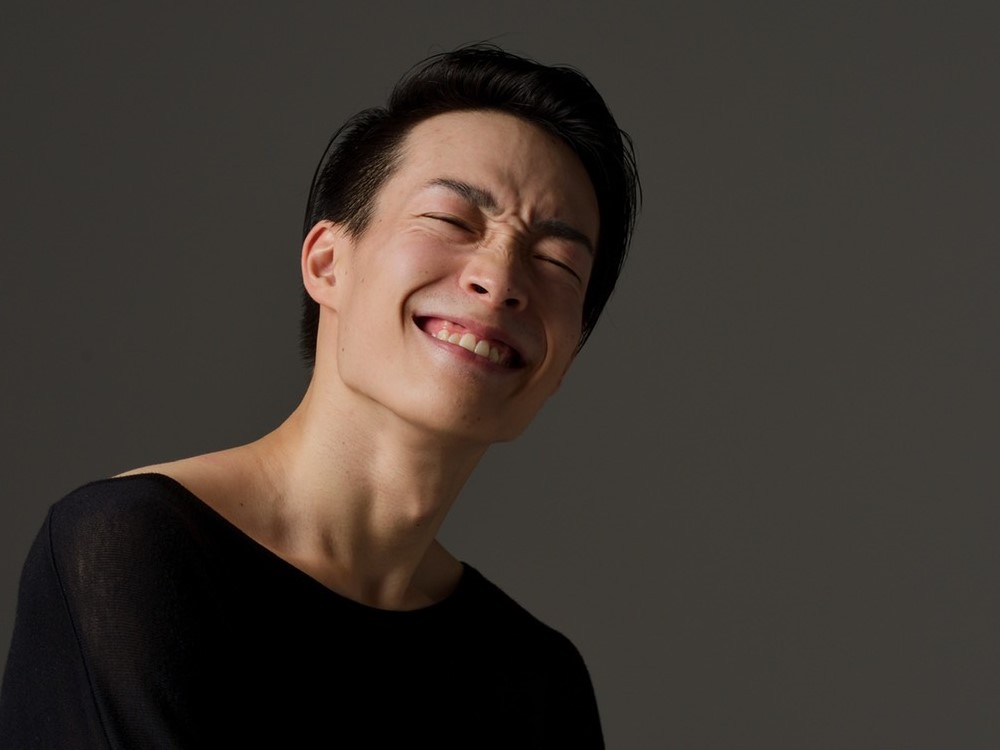 【Miffy(弊社業務提携)】が障害者の文化芸術創造拠点形成プロジェクト『DANCE DRAMA BREAKTHROUGH JOURNEY』に出演させていただきます。