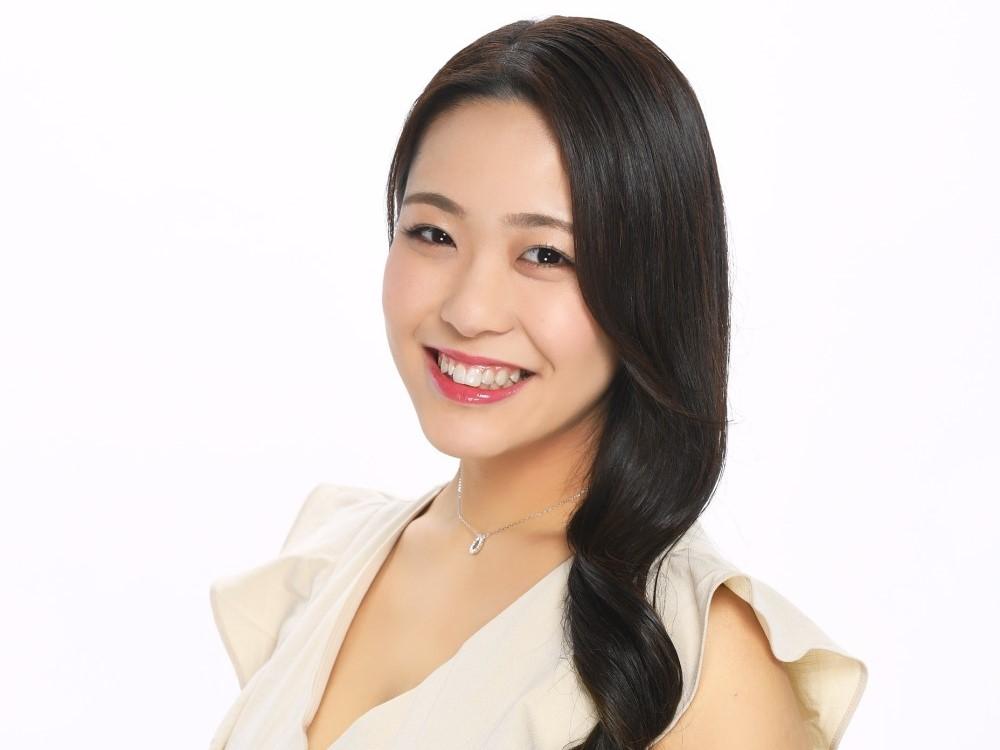 【玉島芙葵】がミュージカル座3月公演『ひめゆり』に星組《あき役》で出演させていただきます。