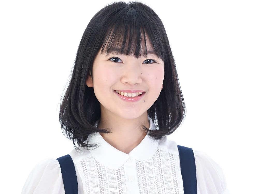 【荻原菜都美】がミュージカル座3月公演『ひめゆり』に月組《とし役》で出演させていただきます。