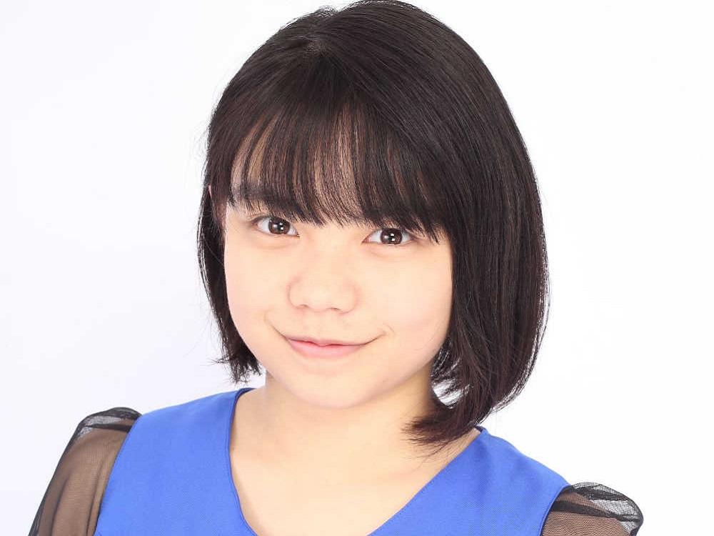 【Amane】がミュージカル座3月公演『ひめゆり』に月組《まさえ役》で出演させていただきます。