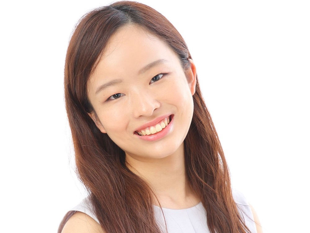 【江﨑七海】がミュージカル座3月公演『ひめゆり』に月組《やえ役》で出演させていただきます。