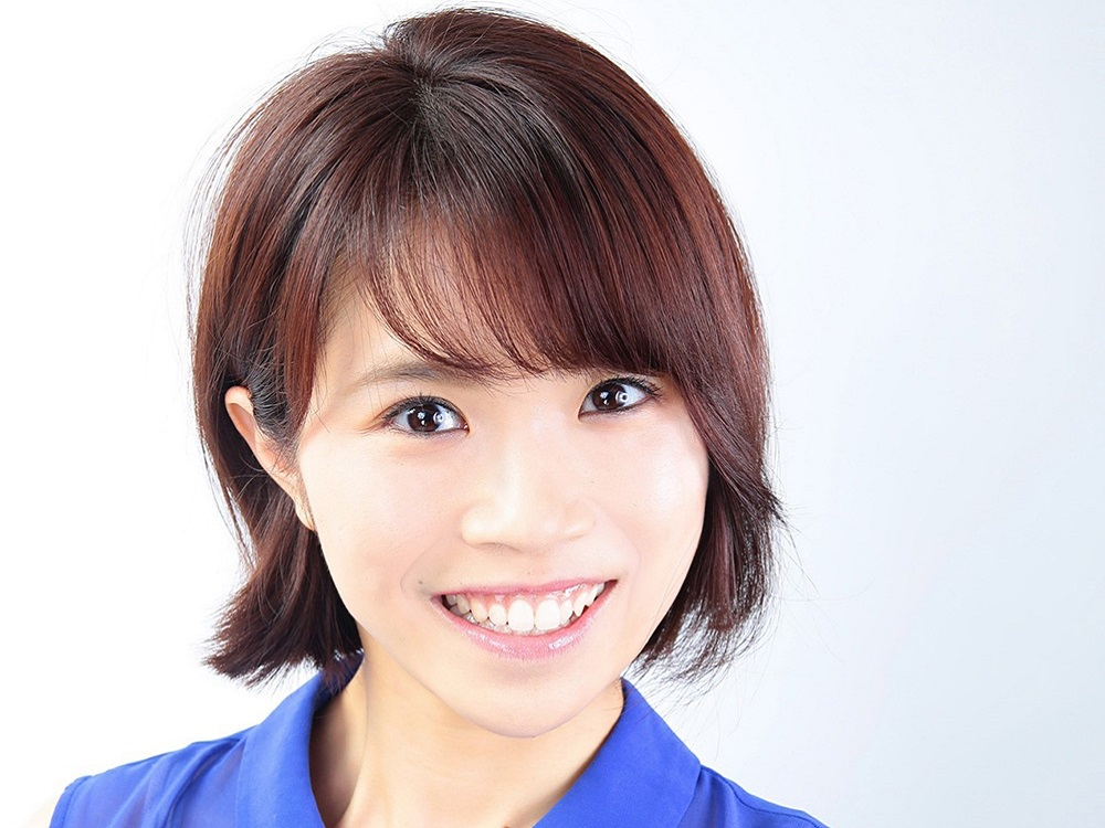 【吉村萌】がミュージカル座3月公演『ひめゆり』に星組《のぶ役》で出演させていただきます。