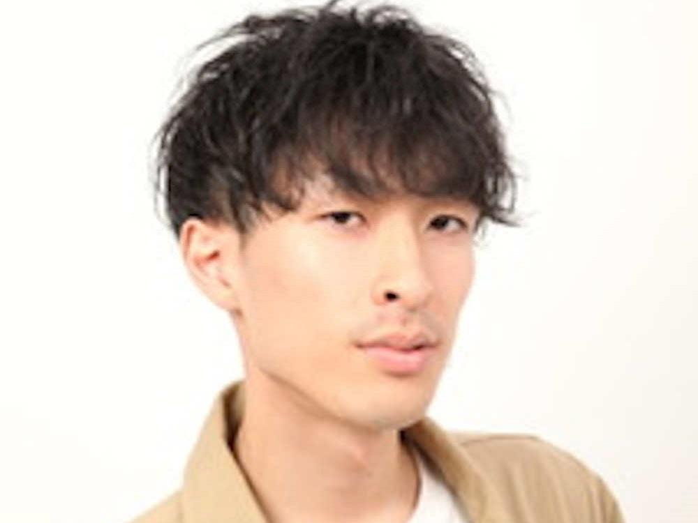 【増山徳孝】がミュージカル座3月公演『ひめゆり』に月組《兵士役》で出演させていただきます。