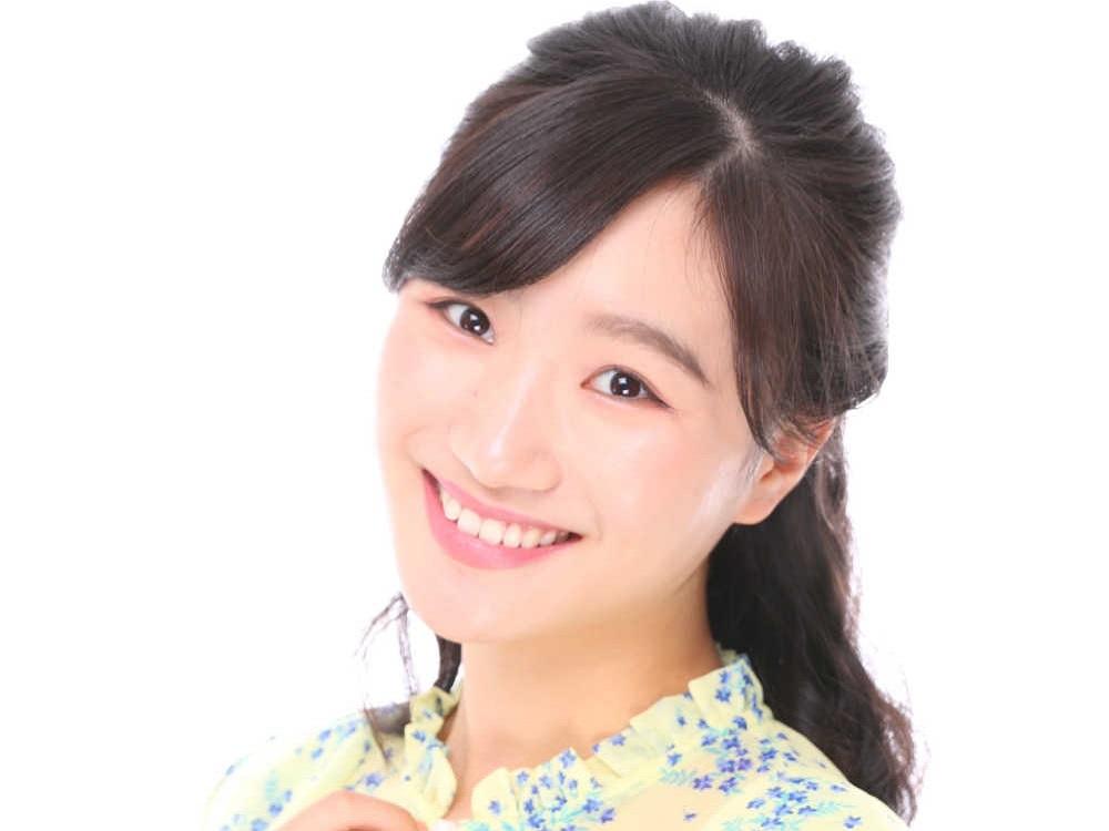 【岡部桃香】がミュージカル座3月公演『ひめゆり』に星組《ちよ役》で出演させていただきます。