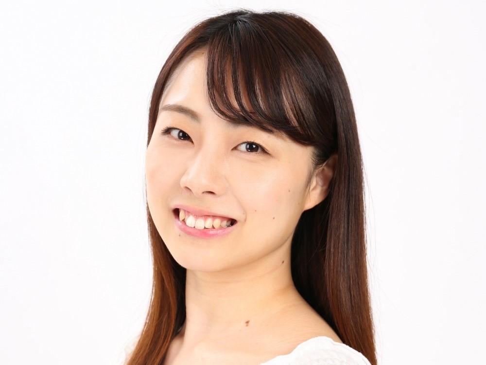 【江崎里紗】が2021年4・5月公演 ミュージカル『ゴヤ -GOYA-』にスウィングとして参加させていただきます。