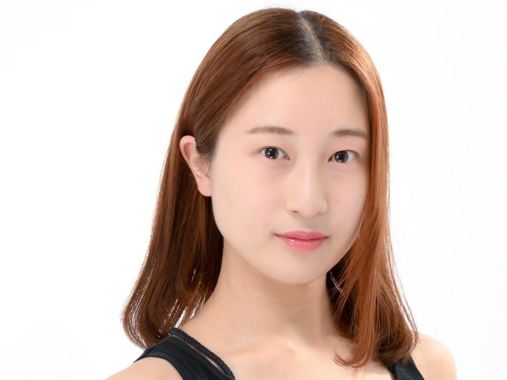 【青山梨恋】がミュージカル座4〜5月公演 『サイト』に星組《ロールキャベツ女子》役で出演させていただきます。