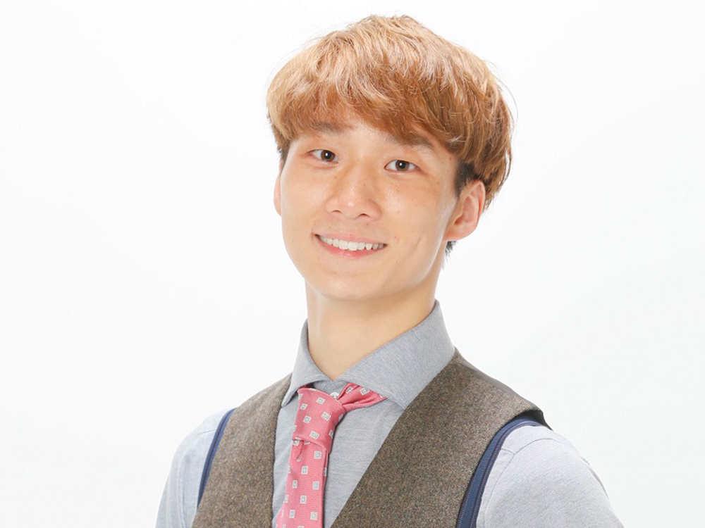 【高橋伊久磨】が浅利演出事務所『夢から醒めた夢』に出演させていただきます。