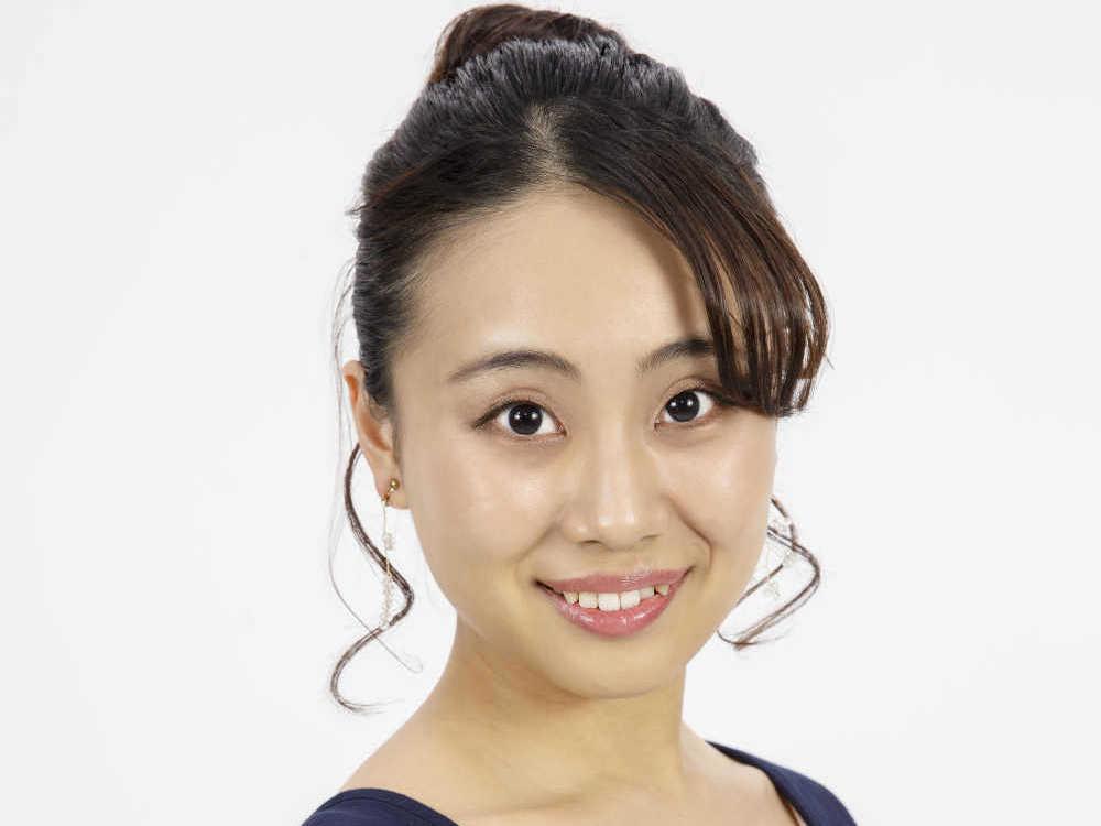 【鈴木万祐子】が浅利演出事務所『夢から醒めた夢』に出演させていただきます。