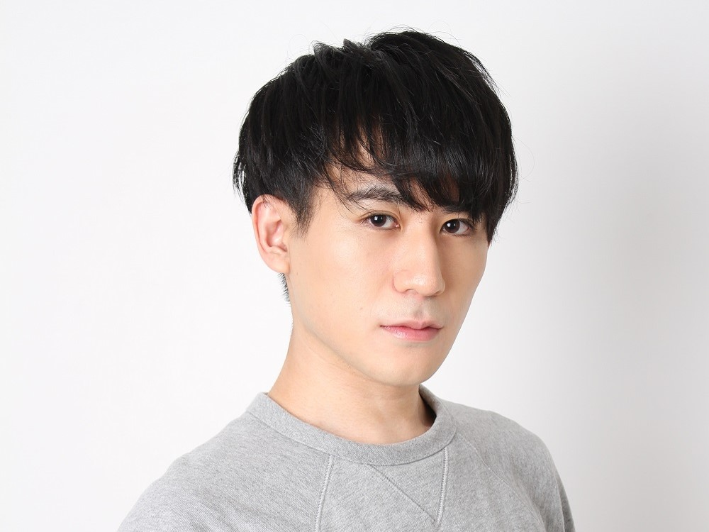 【古川雅達】がミュージカル座5月公演ミュージカル『踊る埼玉』に月組《川口俊太郎》役 で出演させていただきます
