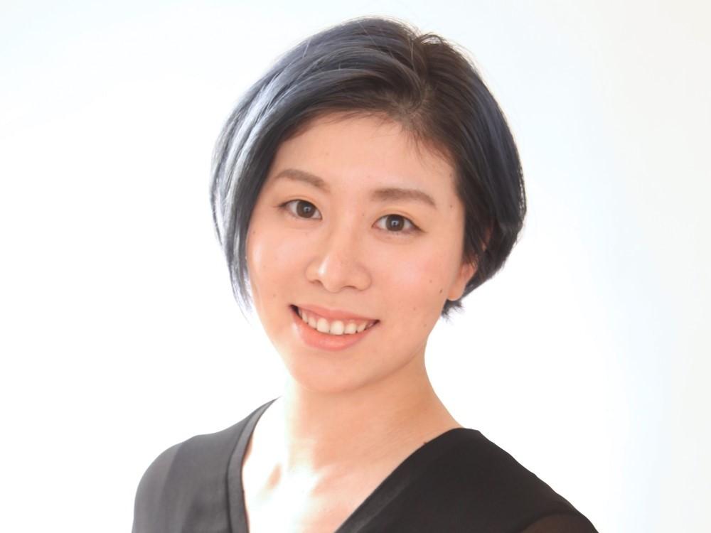 【加藤美央】がミュージカル座5月公演ミュージカル『踊る埼玉』に月組《和泉まこと》役 で出演させていただきます
