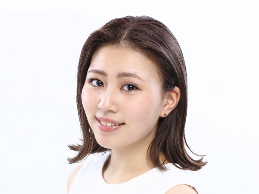 【庄子花菜】がミュージカル座5月公演ミュージカル『踊る埼玉』に星組《青山ちとせ》役 で出演させていただきます