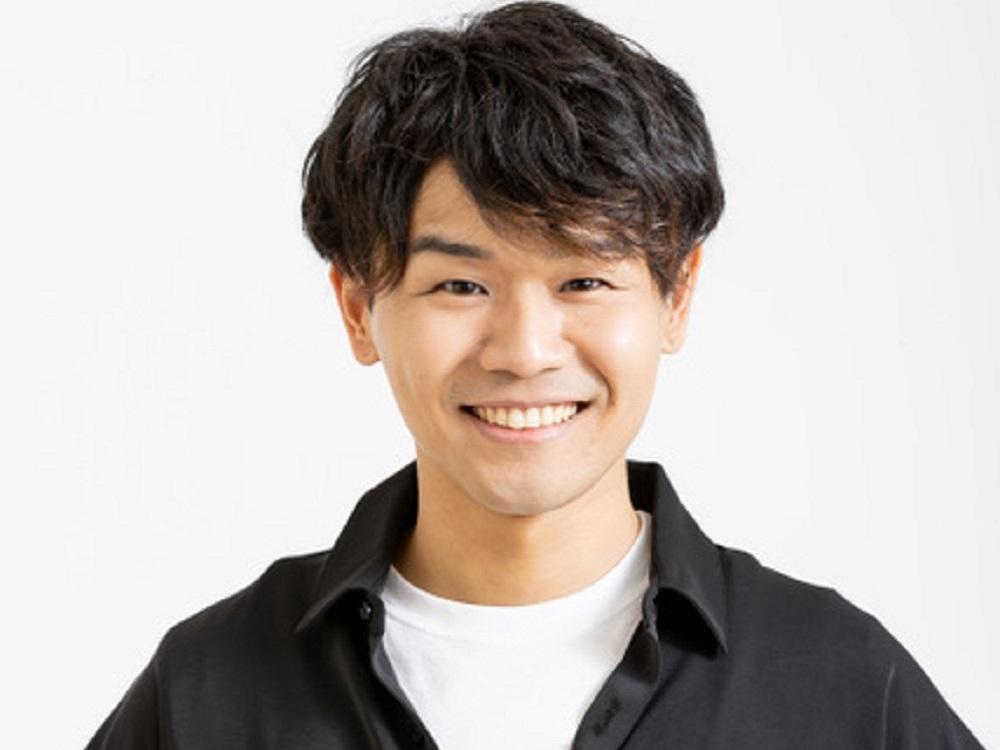 【鈴木崇仁】がミュージカル座5月公演ミュージカル『踊る埼玉』に月組《上野良人》役 で出演させていただきます