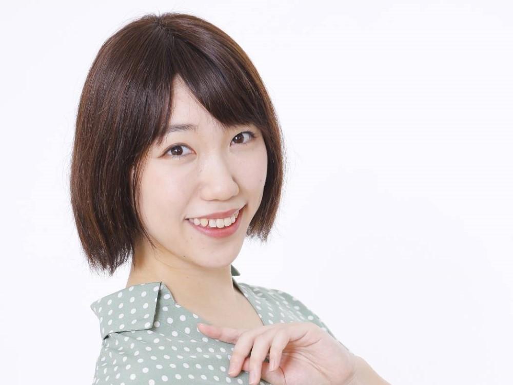 【藤田沙知】がミュージカル座5月公演ミュージカル『踊る埼玉』に月組《青山ちとせ》役 で出演させていただきます