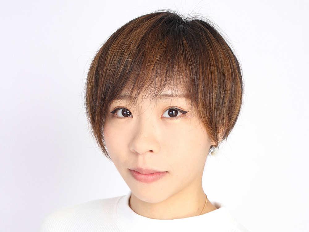 【阿部美月】がミュージカル座5月公演ミュージカル『踊る埼玉』に月組《新橋侑子》役 で出演させていただきます