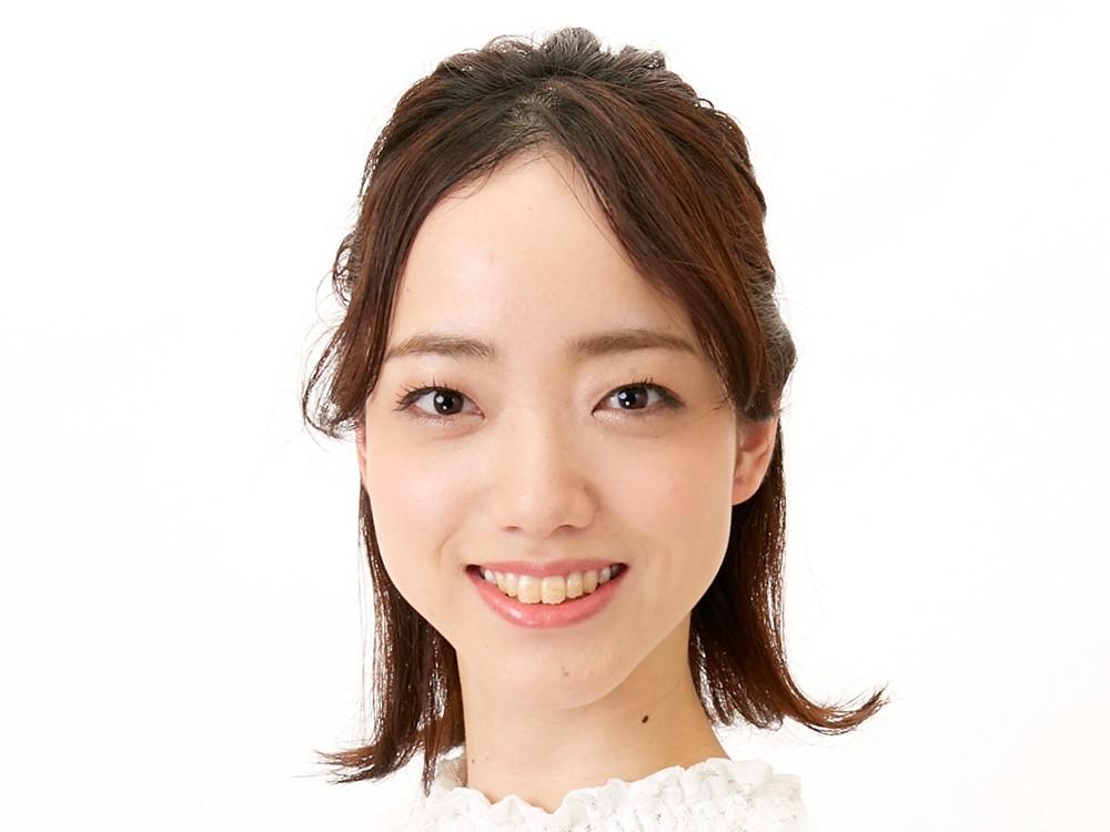 【内田祐里香】がS&Dプロジェクト オリジナルミュージカル『ひみつの箱には、』に出演させていただきます。