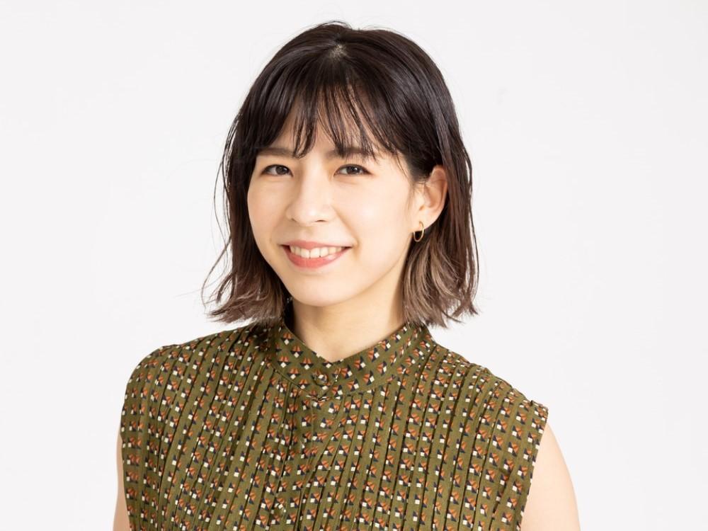 【中込 萌】がダンスカンパニー「DAZZLE」主催 常設イマーシブシアター『Venus of TOKYO』に出演させていただきます。