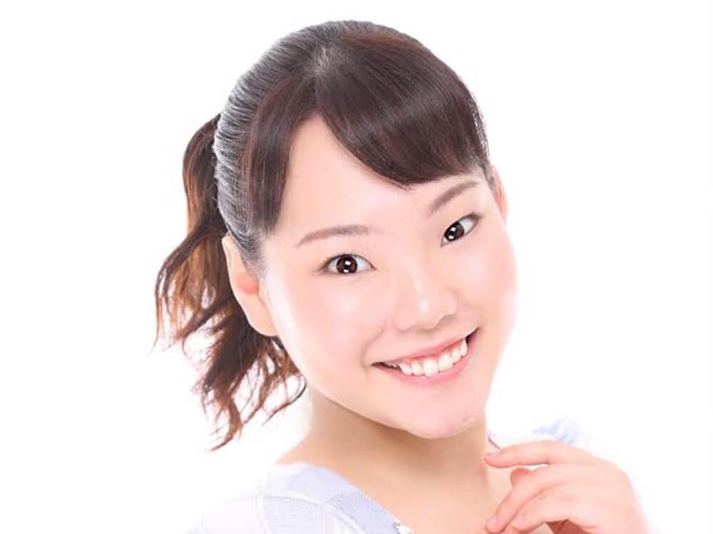 【山口優花】がミュージカル『ボードビル』に出演させていただきました。