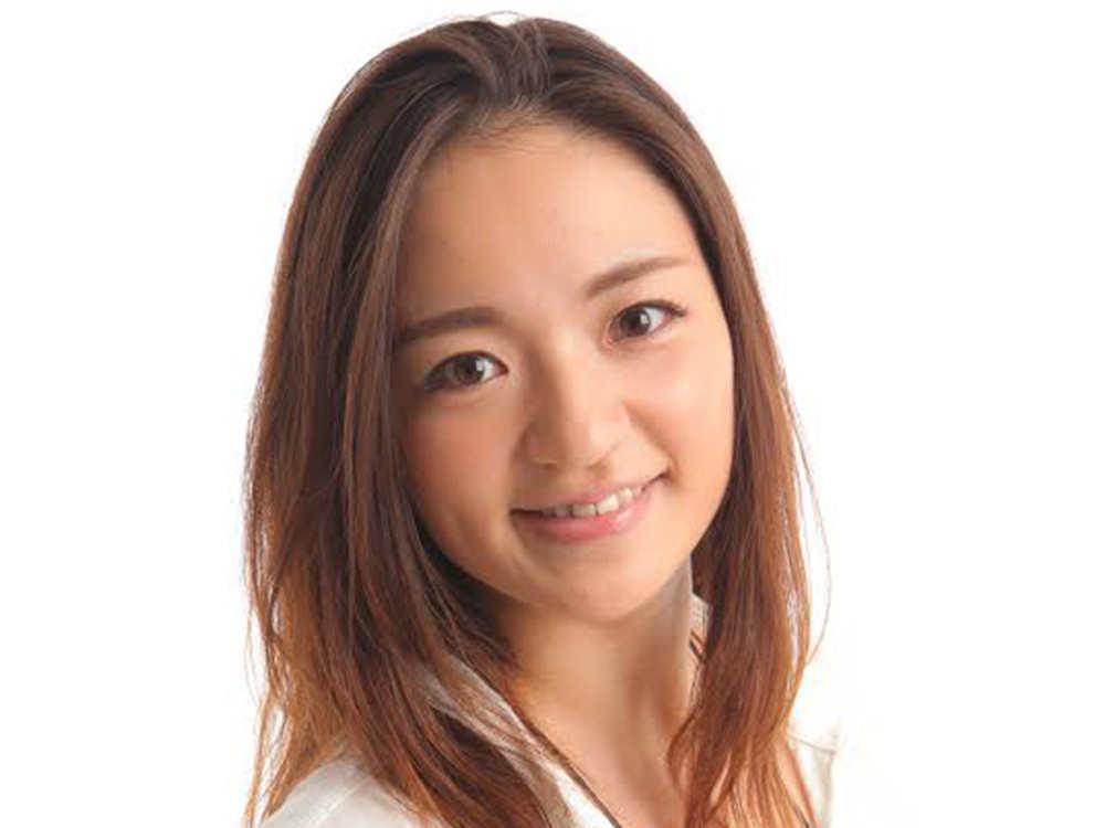 【永咲友梨】がミュージカル「憂国のモリアーティ」Op.3 -ホワイトチャペルの亡霊- に出演させていただきます。