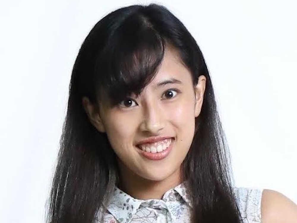 【須惠奈菜美】が『ブロードウェイ・ミュージカルライブ 2021』に出演させていただきます。
