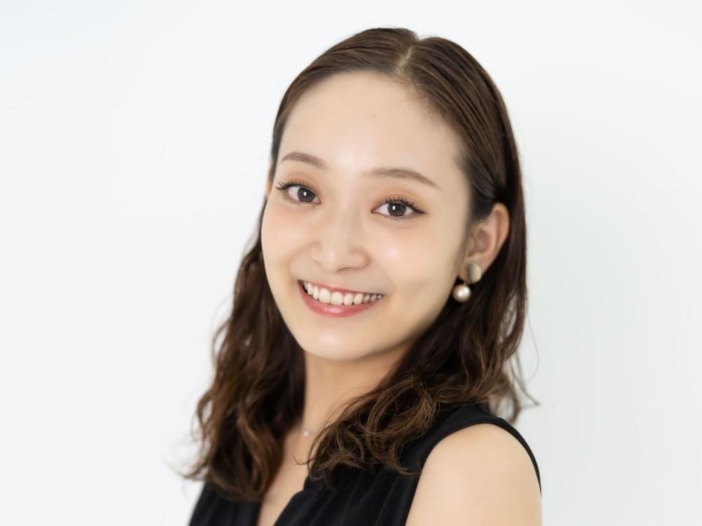 """【皆川梨奈】が九州菅楽合奏団ミュージカルコンサート""""Kyukan Musical Concert""""に出演させていただきます。"""